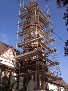 st-matthews-steeple