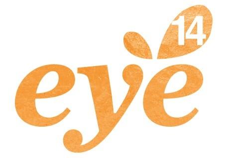 eye-2-logo