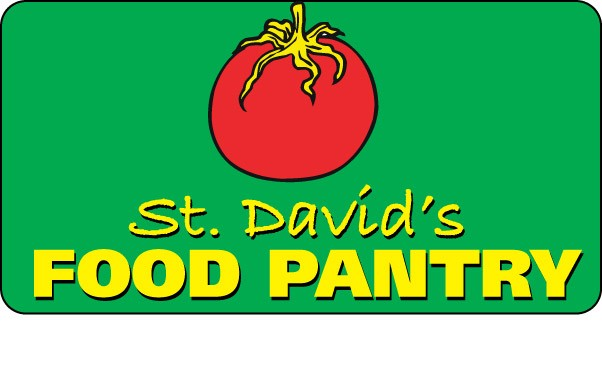 sd food pantry