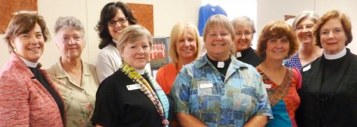 women-clergy