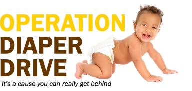 0e4065297_1425337434_diaper-drive