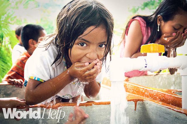 World-Water-Day-2014-Deeper