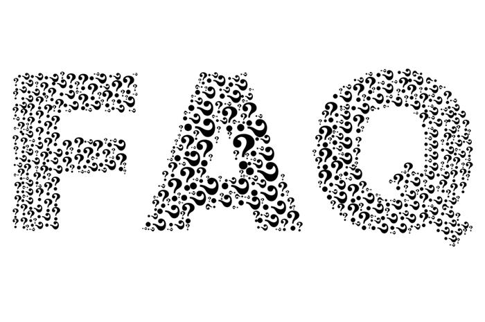 faq blog pic