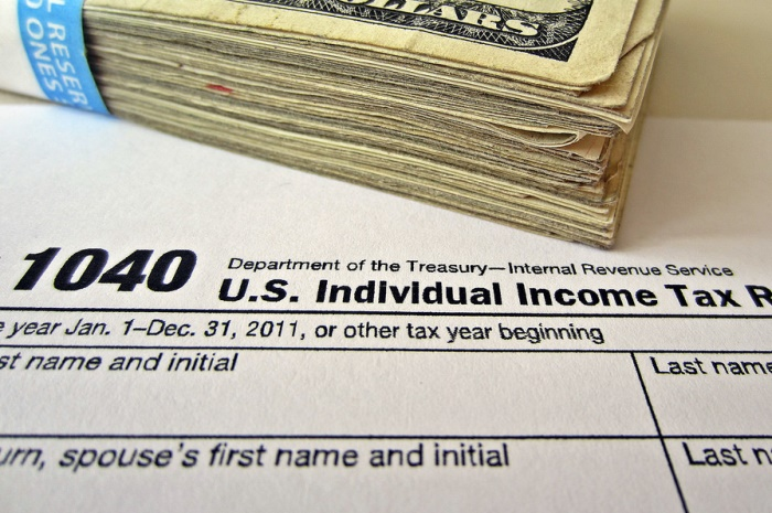 clergy housing tax blog