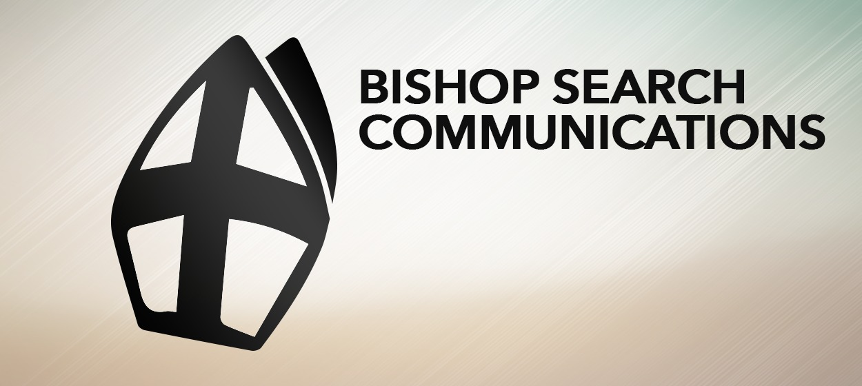 Bishop Search Communications