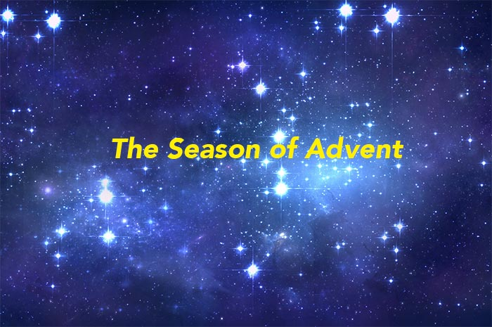 advent blue blog size