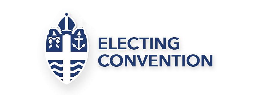 A-EDSD-SocialMedia-electing-convention-white-banner-rev2facebook-cover