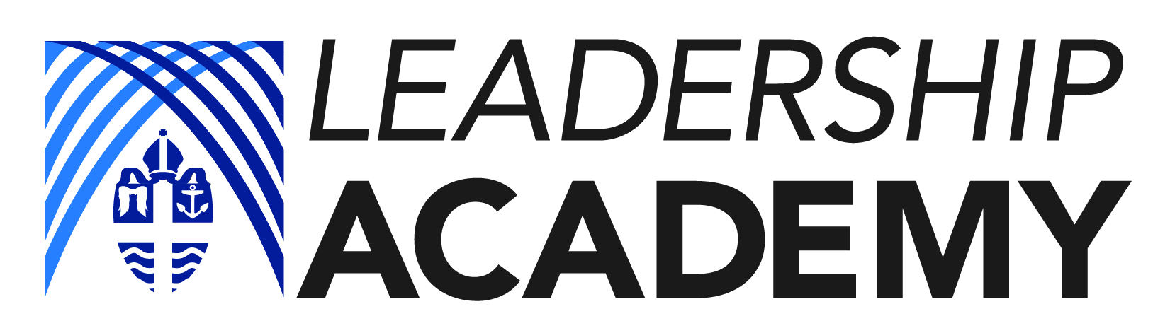 leadership-academy-final-Hori-logo