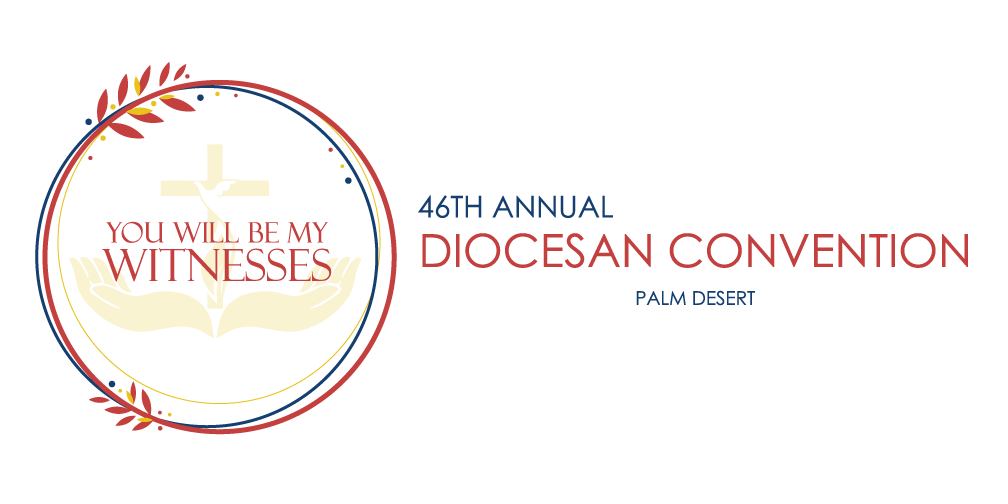 DioCon2019 Rectangular Logo For Web2