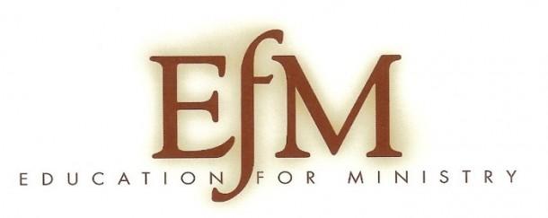 efm-logo-e1376944157350